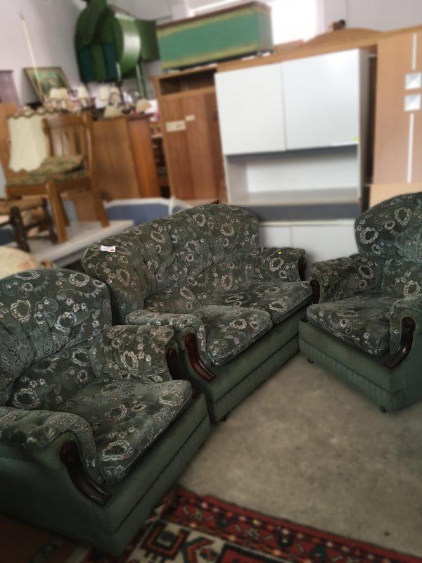 Canapele,canapea,set canapele,canapele 2+1+1,canapele cu roti